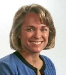Dr. Patricia Sims Carter  M.D.