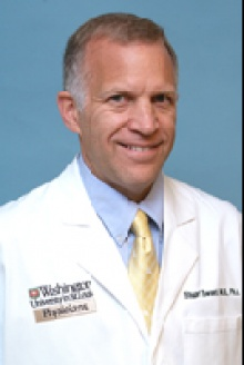 Dr. Stuart Charles Sweet  MD