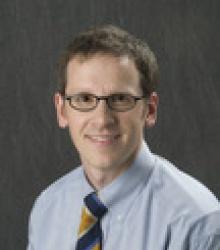 Jason Z.w. Powers  M.D.