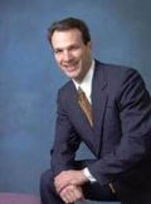 Jeffrey L Hanway  MD