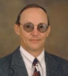 Dr. Edward Fike Arnett  M.D.