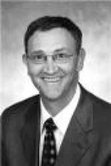 Bruce L Flax  MD