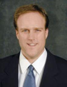 Dr. Kevin D Egly  M.D.