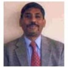 Prem Singh Shekhawat  MD