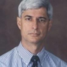 Dr. Michael L Haney  M.D.