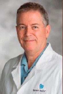 Dr. William David Riley  M.D.