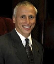 Dr. Harvey  Serota  M.D.