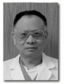 Neil  Siamson  M.D.