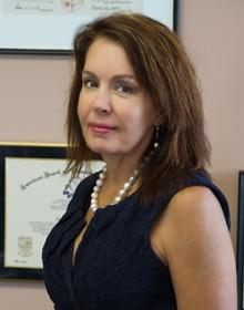 Dr. Judith X Faulkner  M.D