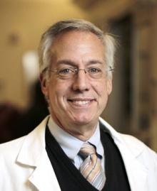 Mr. Robert Edward Lieberson  MD