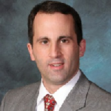 Christopher C Annunziata  MD