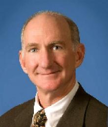 Dr. Steven S. Louis  M.D.
