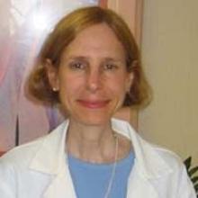 Danielle E Engler  M.D.