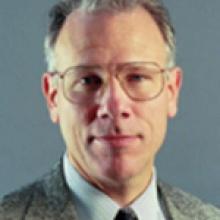 William J Morris  MD