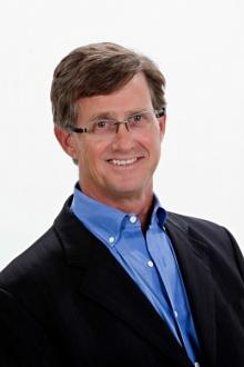 Dr. Michael A Marsh  M.D.