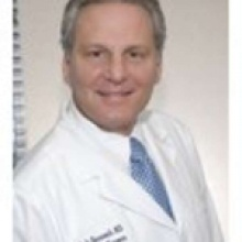 Dr. Mark J Sinnreich  MD