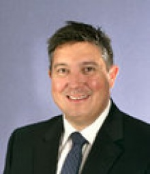 Mr. Nicholas  Metzger  MD