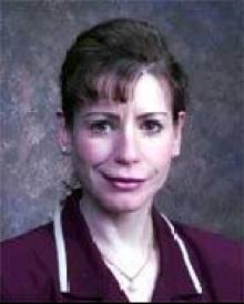 Stella Frunza Patten  MD