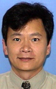 Dr. Charles  Kung  M.D.