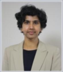 Uma  Suryadevara  MD