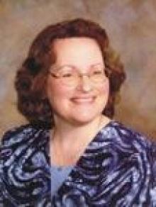 Lorene S Eckberg  MD