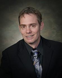 Dr. Brian D Heeringa  MD