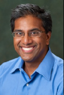 Dr. Ramkrishna  Surendran  M.D.