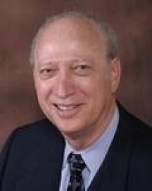 David William Burnsed  M.D.