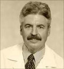 Dr. Stuart D Boyd  M.D.