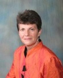 Dr. Elaine E Huber  MD