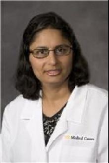 Dr. Sue S Sreedhar  M.D.