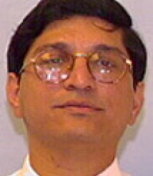 Dr. Pinal  Doshi  M.D.