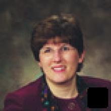 Dr. Karen B. Himmel  M.D.