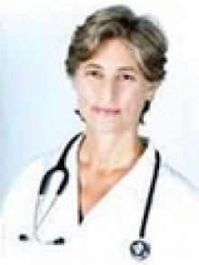 Deborah  Ginsburg  MD