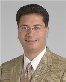 Dr. Alfonso P Rivera  MD