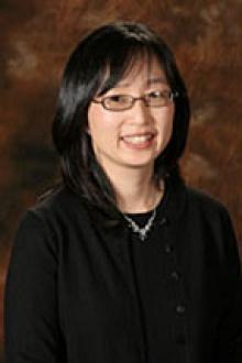 Juliana Seungmi Paik  M.D.