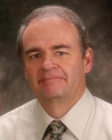 Dr. Joseph D. Jensen  MD