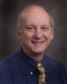 Dr. Robert Clemans Goodbar  MD