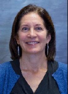 Dr. Susan L Voci  M.D.