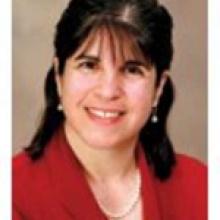 Maria C Bishop  MD