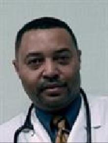 Eric Bennett Thompson  M.D.