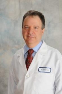 Dr. Nelson G Botwinick  M.D.