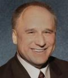 Dr. John  Lorei  M.D.