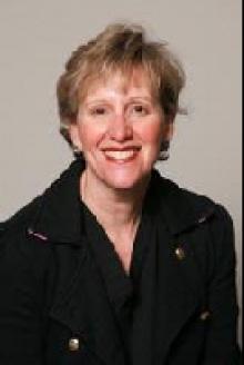 Elizabeth Robin Nye  M.D.