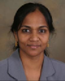 Sudha  Tata  M.D.
