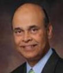 Dr. Sethu V. Madhavan  MD