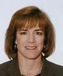 Kathryn W Erickson  MD