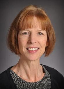 Dr. Judy Helen Guinn  MD