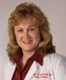 Deborah D Schoenhoff  MD