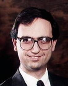 Dr. Louis R. Petrone  M.D.